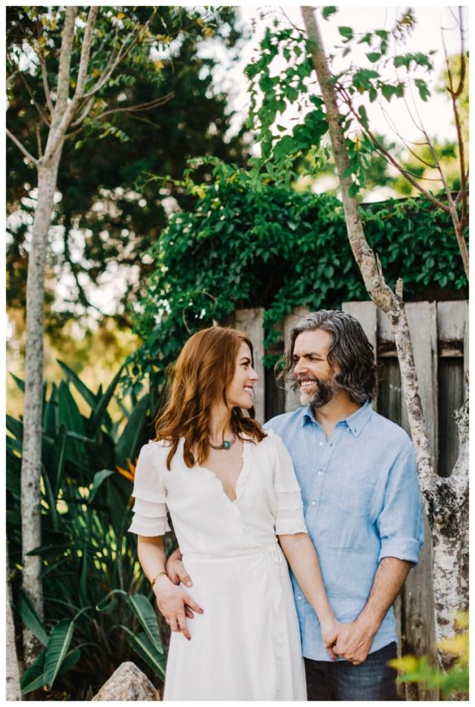 Lakeland_Wedding_Photographer_Phillippi-Estate-Park-Engagement-Session_Mallory-and-Matt_Sarasota-FL_0007.jpg