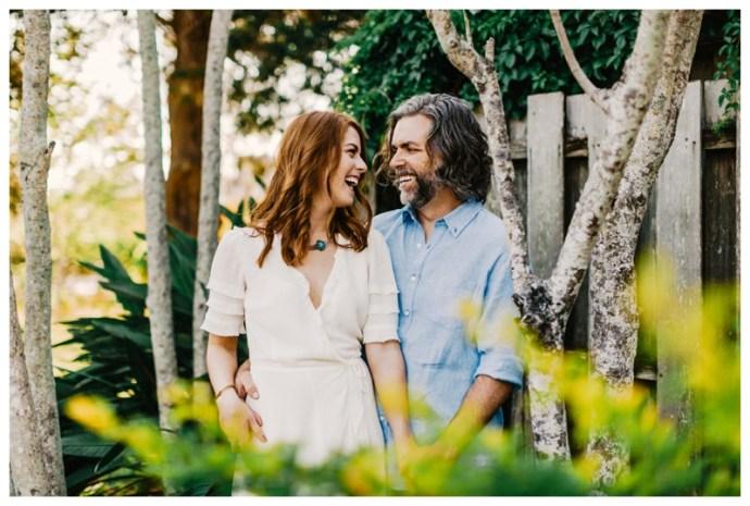 Lakeland_Wedding_Photographer_Phillippi-Estate-Park-Engagement-Session_Mallory-and-Matt_Sarasota-FL_0008.jpg