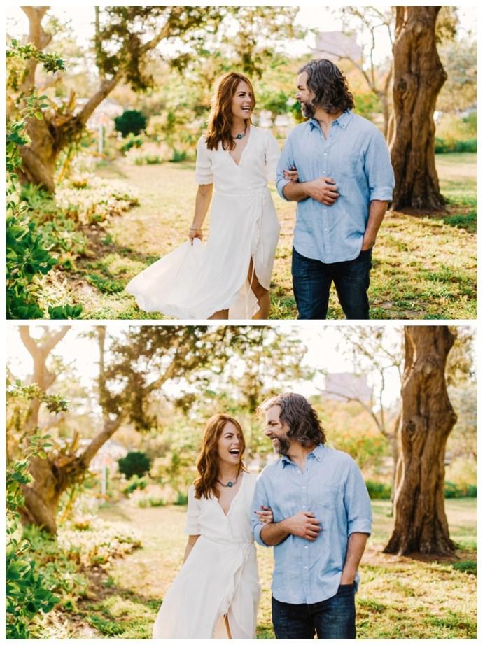 Lakeland_Wedding_Photographer_Phillippi-Estate-Park-Engagement-Session_Mallory-and-Matt_Sarasota-FL_0019.jpg