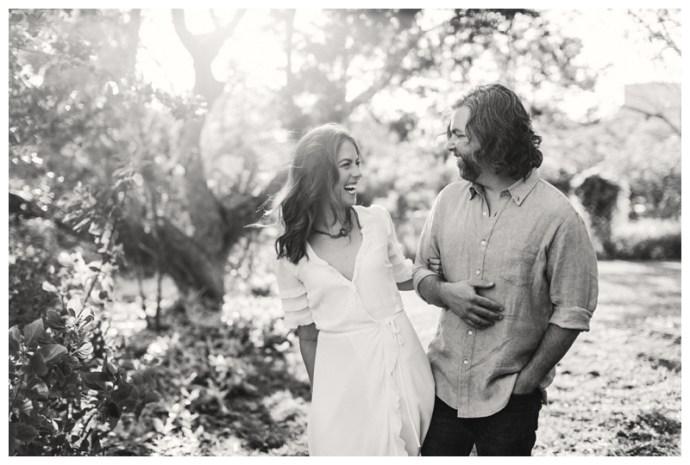Lakeland_Wedding_Photographer_Phillippi-Estate-Park-Engagement-Session_Mallory-and-Matt_Sarasota-FL_0020.jpg