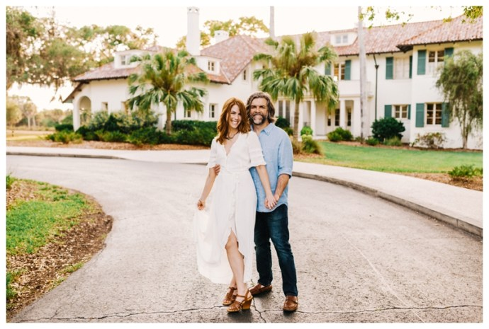 Lakeland_Wedding_Photographer_Phillippi-Estate-Park-Engagement-Session_Mallory-and-Matt_Sarasota-FL_0030.jpg