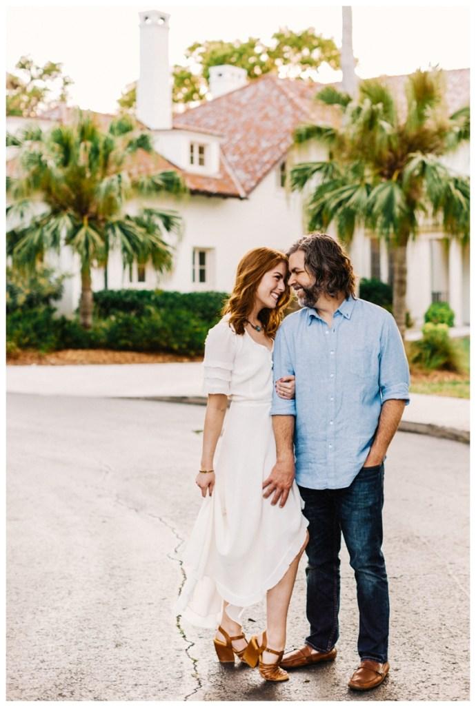 Lakeland_Wedding_Photographer_Phillippi-Estate-Park-Engagement-Session_Mallory-and-Matt_Sarasota-FL_0033.jpg
