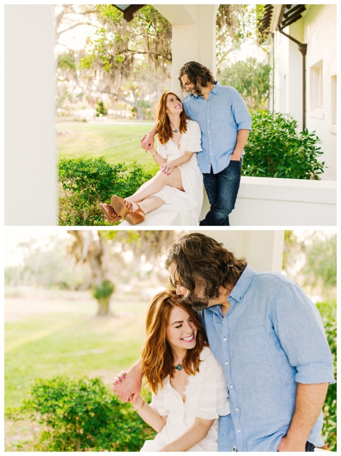Lakeland_Wedding_Photographer_Phillippi-Estate-Park-Engagement-Session_Mallory-and-Matt_Sarasota-FL_0036.jpg