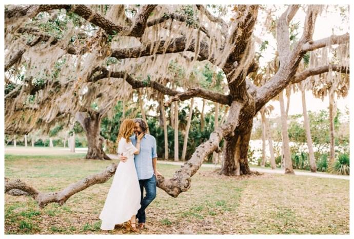 Lakeland_Wedding_Photographer_Phillippi-Estate-Park-Engagement-Session_Mallory-and-Matt_Sarasota-FL_0040.jpg