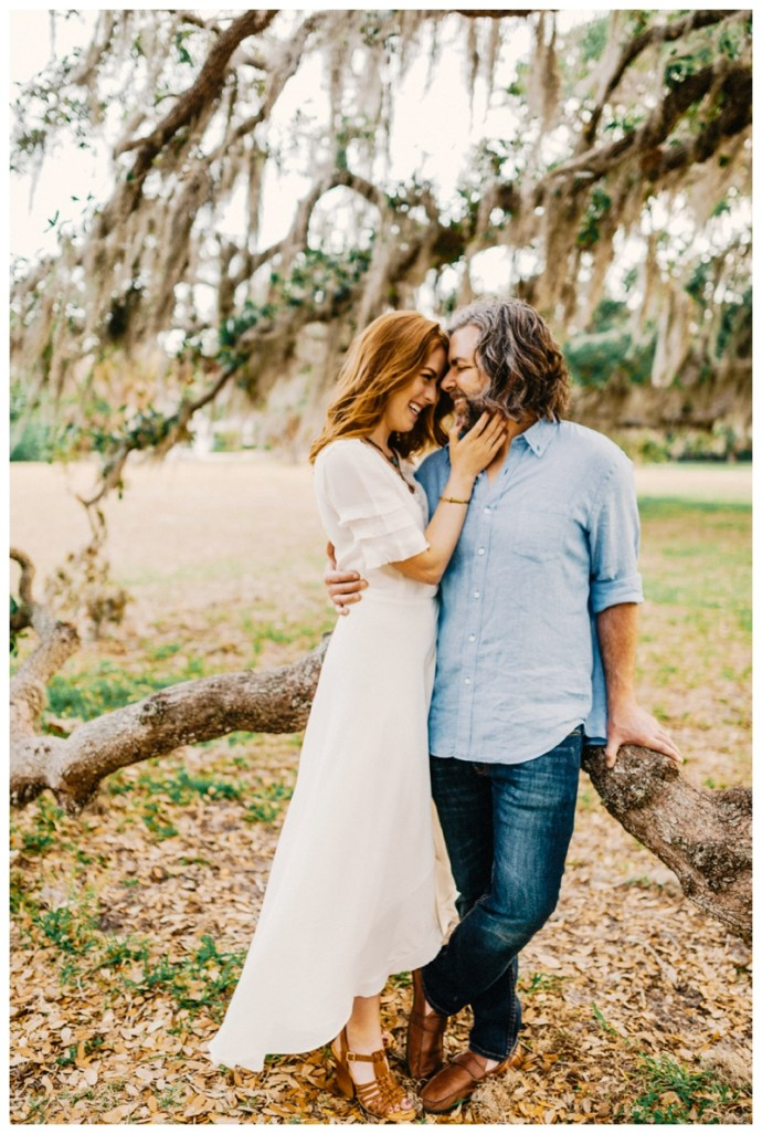 Lakeland_Wedding_Photographer_Phillippi-Estate-Park-Engagement-Session_Mallory-and-Matt_Sarasota-FL_0043.jpg
