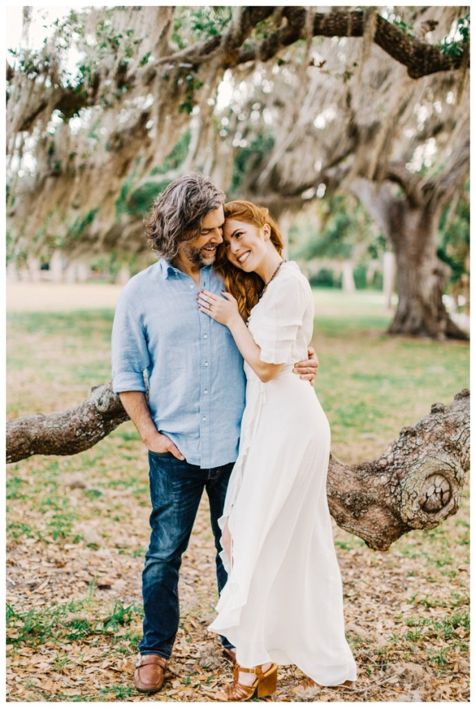Lakeland_Wedding_Photographer_Phillippi-Estate-Park-Engagement-Session_Mallory-and-Matt_Sarasota-FL_0047.jpg