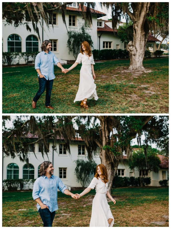 Lakeland_Wedding_Photographer_Phillippi-Estate-Park-Engagement-Session_Mallory-and-Matt_Sarasota-FL_0055.jpg