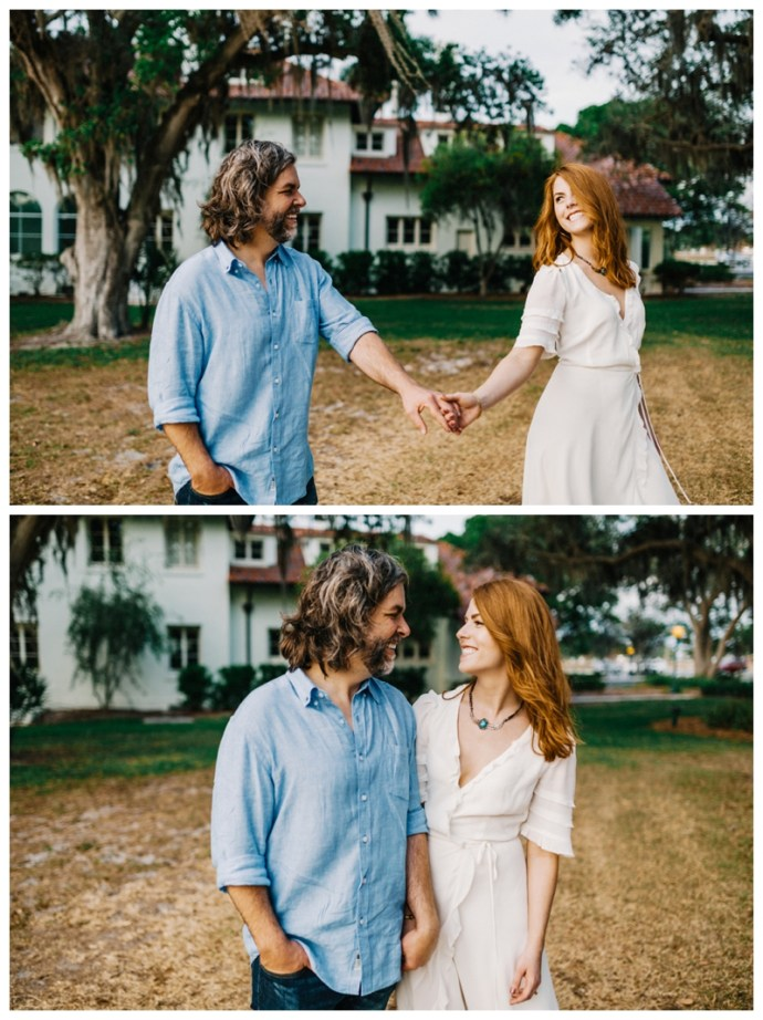 Lakeland_Wedding_Photographer_Phillippi-Estate-Park-Engagement-Session_Mallory-and-Matt_Sarasota-FL_0056.jpg