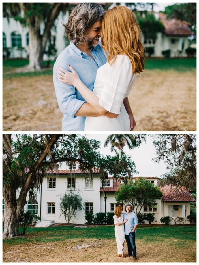 Lakeland_Wedding_Photographer_Phillippi-Estate-Park-Engagement-Session_Mallory-and-Matt_Sarasota-FL_0057.jpg
