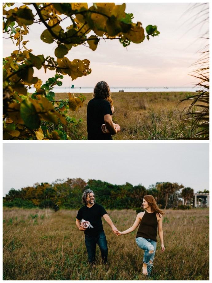 Lakeland_Wedding_Photographer_Phillippi-Estate-Park-Engagement-Session_Mallory-and-Matt_Sarasota-FL_0064.jpg