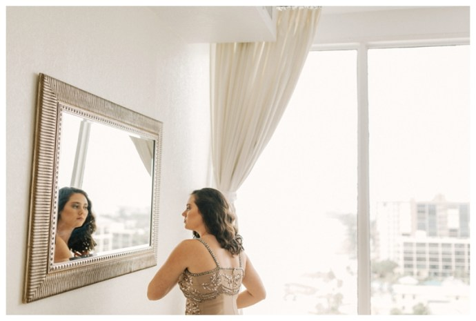 Lakeland_Wedding_Photographer_Grand-Plaza-Resort-Wedding_Taylor-and-Turner_St-Petersburg-FL_0021.jpg