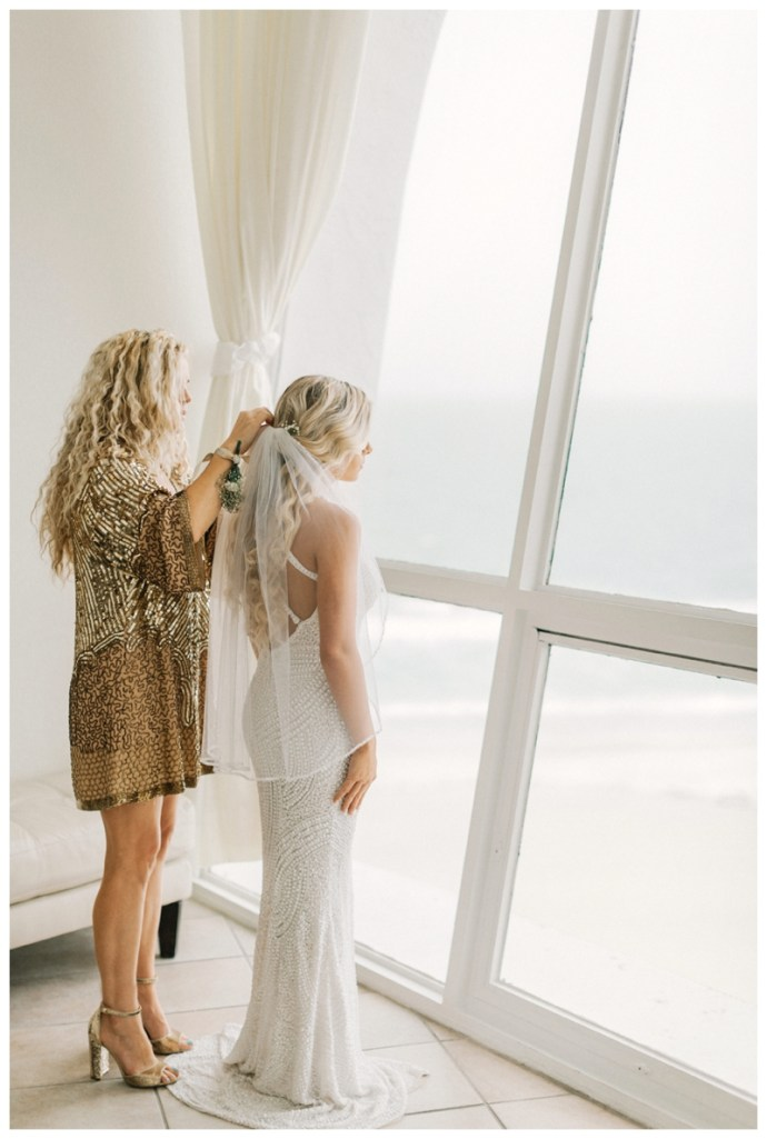 Lakeland_Wedding_Photographer_Grand-Plaza-Resort-Wedding_Taylor-and-Turner_St-Petersburg-FL_0033.jpg