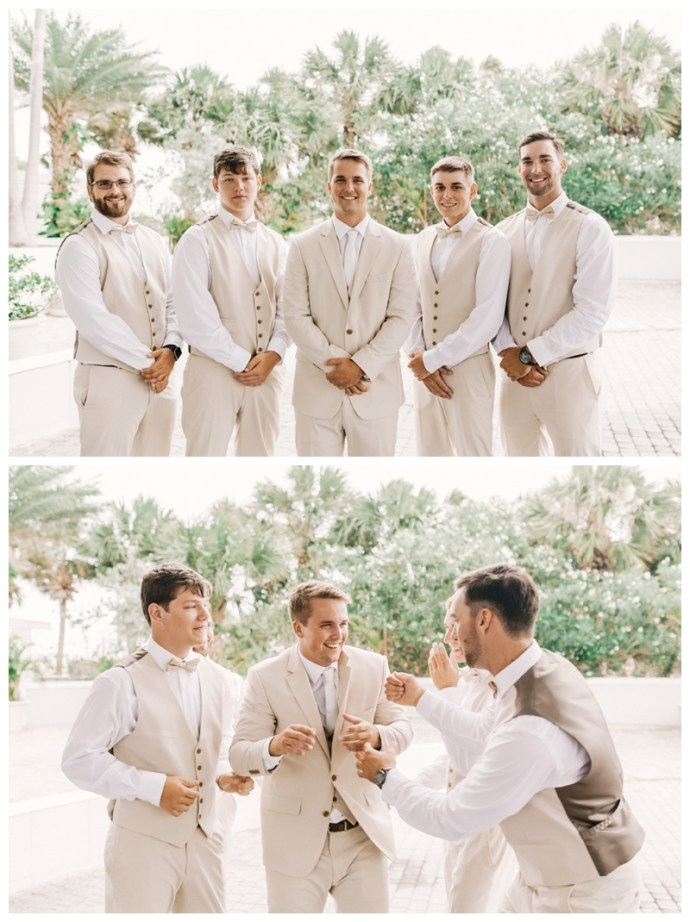 Lakeland_Wedding_Photographer_Grand-Plaza-Resort-Wedding_Taylor-and-Turner_St-Petersburg-FL_0039.jpg