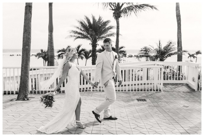 Lakeland_Wedding_Photographer_Grand-Plaza-Resort-Wedding_Taylor-and-Turner_St-Petersburg-FL_0066.jpg