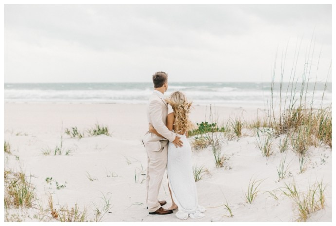 Lakeland_Wedding_Photographer_Grand-Plaza-Resort-Wedding_Taylor-and-Turner_St-Petersburg-FL_0106.jpg
