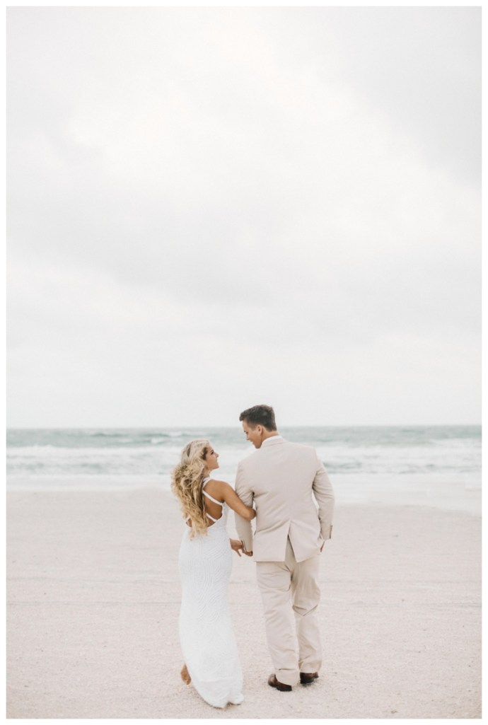 Lakeland_Wedding_Photographer_Grand-Plaza-Resort-Wedding_Taylor-and-Turner_St-Petersburg-FL_0107.jpg