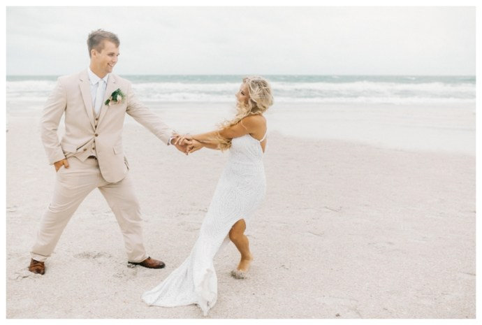 Lakeland_Wedding_Photographer_Grand-Plaza-Resort-Wedding_Taylor-and-Turner_St-Petersburg-FL_0113.jpg