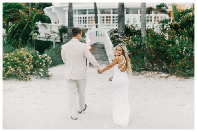 Lakeland_Wedding_Photographer_Grand-Plaza-Resort-Wedding_Taylor-and-Turner_St-Petersburg-FL_0130.jpg