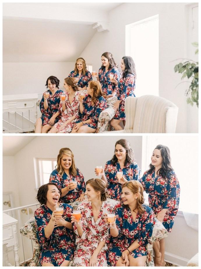Lakeland_Wedding_Photographer_St-Petersburg-Womens-Club-Wedding_Michelle-and-Eli_St-Petersburg-FL_0005.jpg