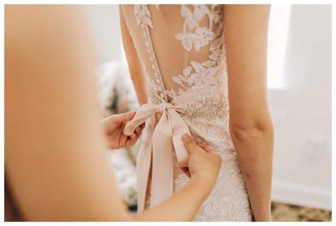 Lakeland_Wedding_Photographer_St-Petersburg-Womens-Club-Wedding_Michelle-and-Eli_St-Petersburg-FL_0014.jpg