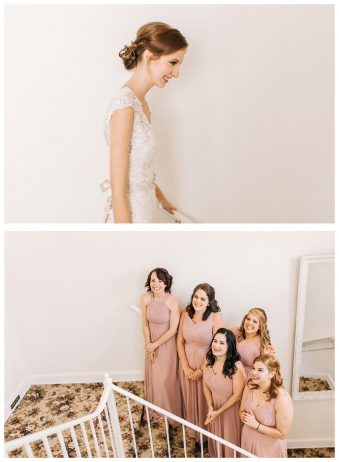 Lakeland_Wedding_Photographer_St-Petersburg-Womens-Club-Wedding_Michelle-and-Eli_St-Petersburg-FL_0030.jpg
