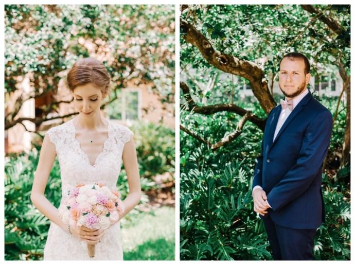 Lakeland_Wedding_Photographer_St-Petersburg-Womens-Club-Wedding_Michelle-and-Eli_St-Petersburg-FL_0036.jpg