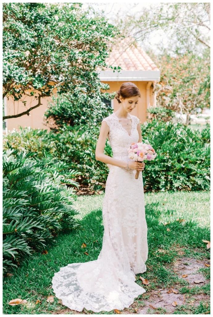 Lakeland_Wedding_Photographer_St-Petersburg-Womens-Club-Wedding_Michelle-and-Eli_St-Petersburg-FL_0037.jpg