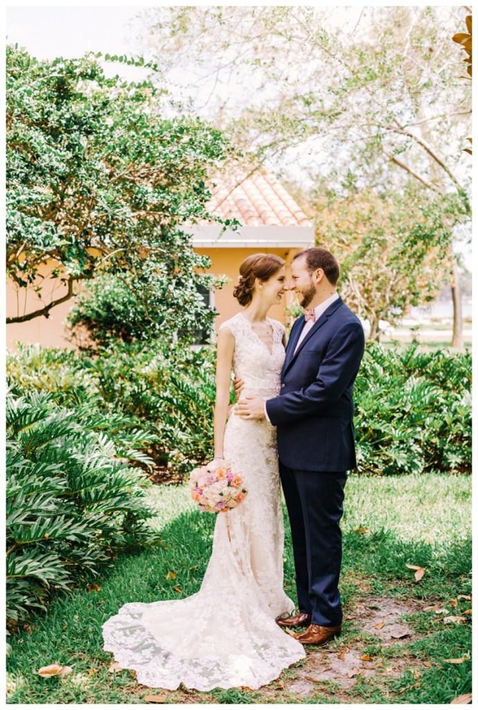 Lakeland_Wedding_Photographer_St-Petersburg-Womens-Club-Wedding_Michelle-and-Eli_St-Petersburg-FL_0041.jpg