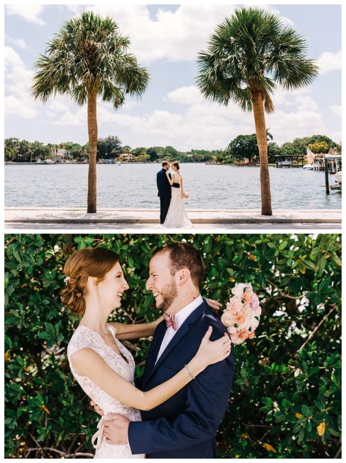 Lakeland_Wedding_Photographer_St-Petersburg-Womens-Club-Wedding_Michelle-and-Eli_St-Petersburg-FL_0043.jpg