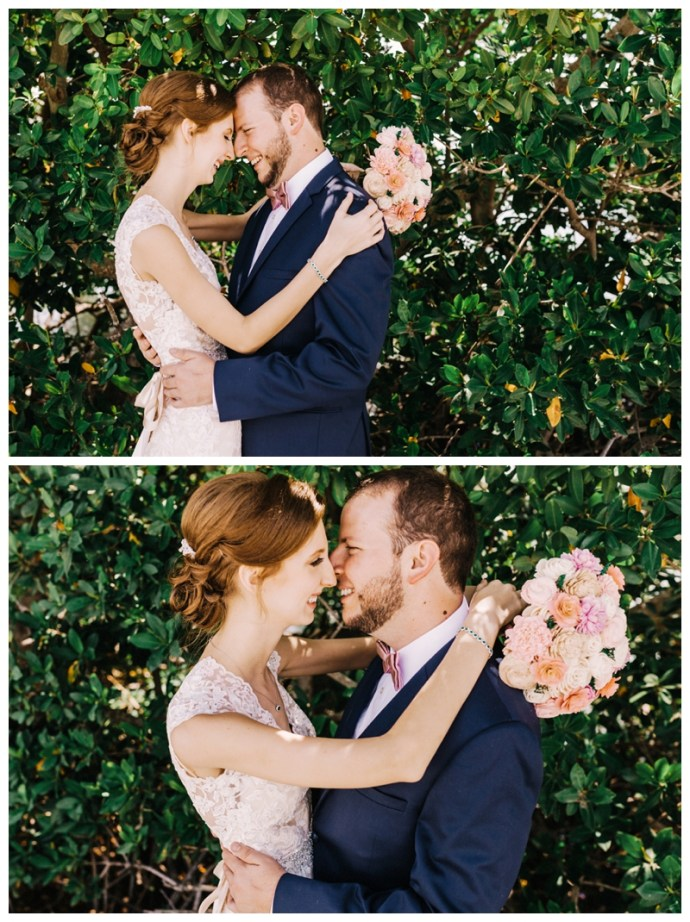 Lakeland_Wedding_Photographer_St-Petersburg-Womens-Club-Wedding_Michelle-and-Eli_St-Petersburg-FL_0044.jpg