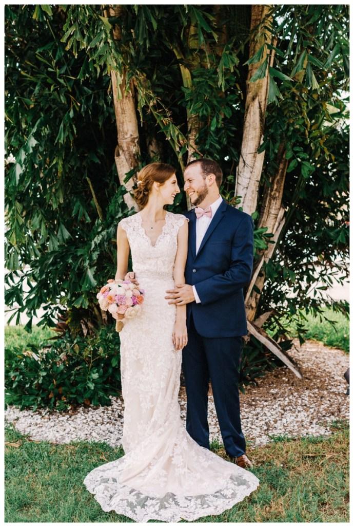 Lakeland_Wedding_Photographer_St-Petersburg-Womens-Club-Wedding_Michelle-and-Eli_St-Petersburg-FL_0046.jpg