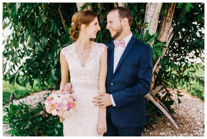 Lakeland_Wedding_Photographer_St-Petersburg-Womens-Club-Wedding_Michelle-and-Eli_St-Petersburg-FL_0047.jpg
