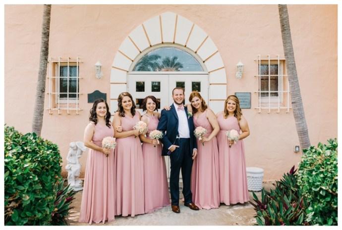 Lakeland_Wedding_Photographer_St-Petersburg-Womens-Club-Wedding_Michelle-and-Eli_St-Petersburg-FL_0052.jpg