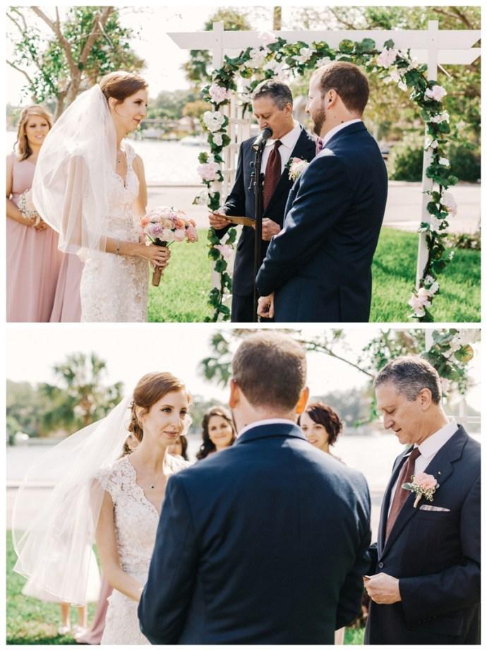 Lakeland_Wedding_Photographer_St-Petersburg-Womens-Club-Wedding_Michelle-and-Eli_St-Petersburg-FL_0065.jpg