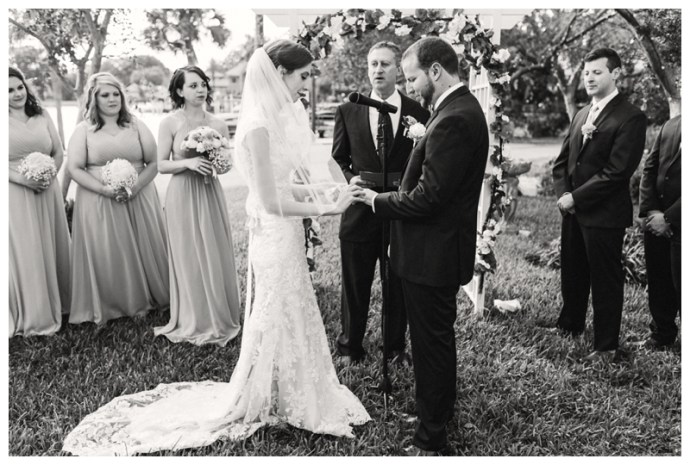 Lakeland_Wedding_Photographer_St-Petersburg-Womens-Club-Wedding_Michelle-and-Eli_St-Petersburg-FL_0067.jpg