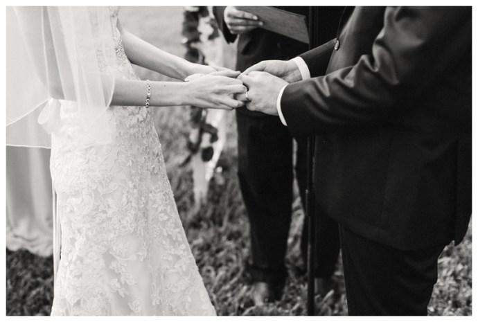 Lakeland_Wedding_Photographer_St-Petersburg-Womens-Club-Wedding_Michelle-and-Eli_St-Petersburg-FL_0069.jpg