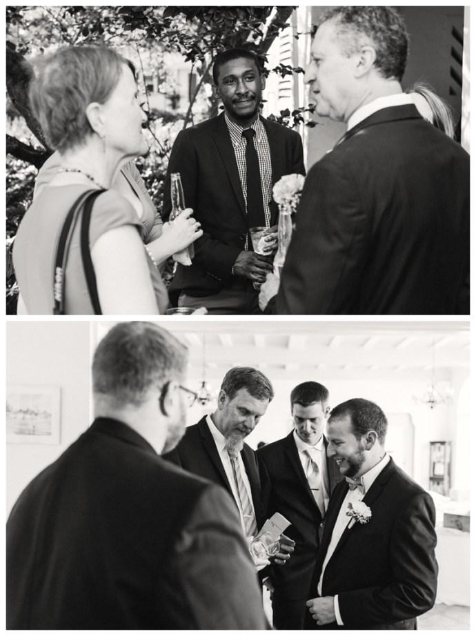 Lakeland_Wedding_Photographer_St-Petersburg-Womens-Club-Wedding_Michelle-and-Eli_St-Petersburg-FL_0078.jpg
