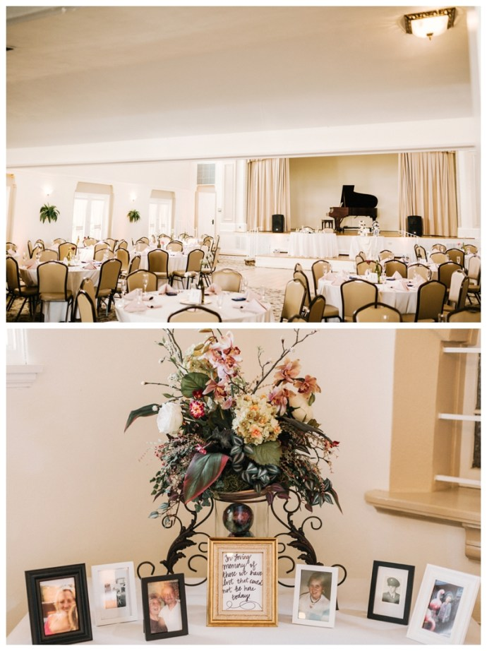 Lakeland_Wedding_Photographer_St-Petersburg-Womens-Club-Wedding_Michelle-and-Eli_St-Petersburg-FL_0082.jpg