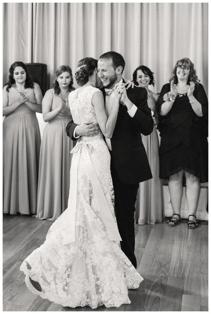 Lakeland_Wedding_Photographer_St-Petersburg-Womens-Club-Wedding_Michelle-and-Eli_St-Petersburg-FL_0091.jpg