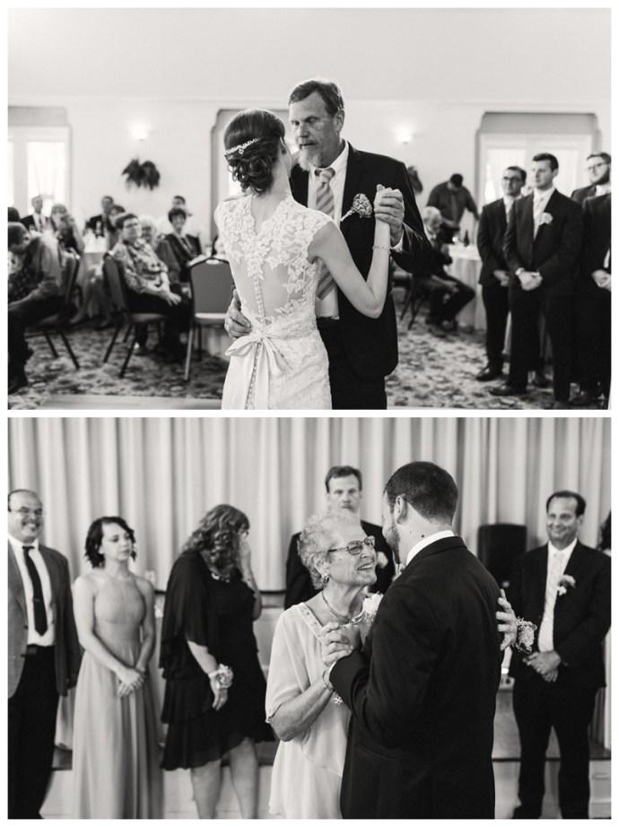 Lakeland_Wedding_Photographer_St-Petersburg-Womens-Club-Wedding_Michelle-and-Eli_St-Petersburg-FL_0098.jpg