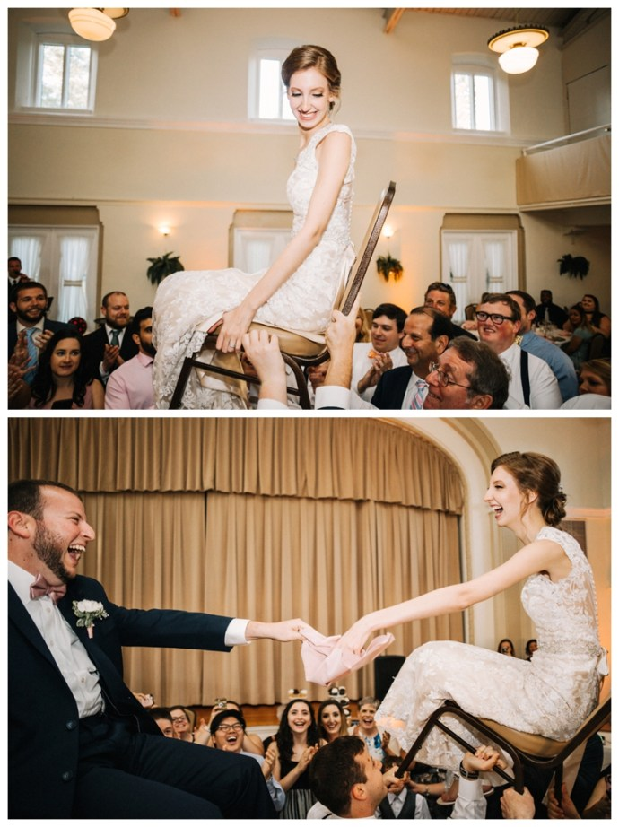 Lakeland_Wedding_Photographer_St-Petersburg-Womens-Club-Wedding_Michelle-and-Eli_St-Petersburg-FL_0099.jpg