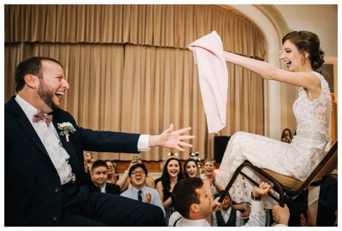 Lakeland_Wedding_Photographer_St-Petersburg-Womens-Club-Wedding_Michelle-and-Eli_St-Petersburg-FL_0100.jpg