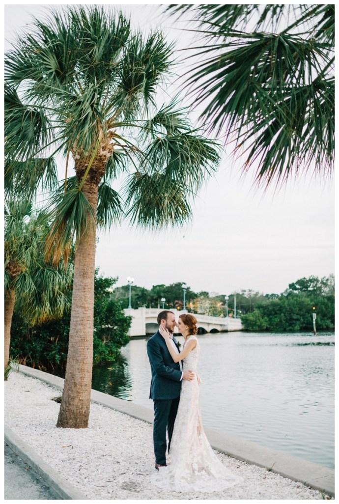 Lakeland_Wedding_Photographer_St-Petersburg-Womens-Club-Wedding_Michelle-and-Eli_St-Petersburg-FL_0110.jpg