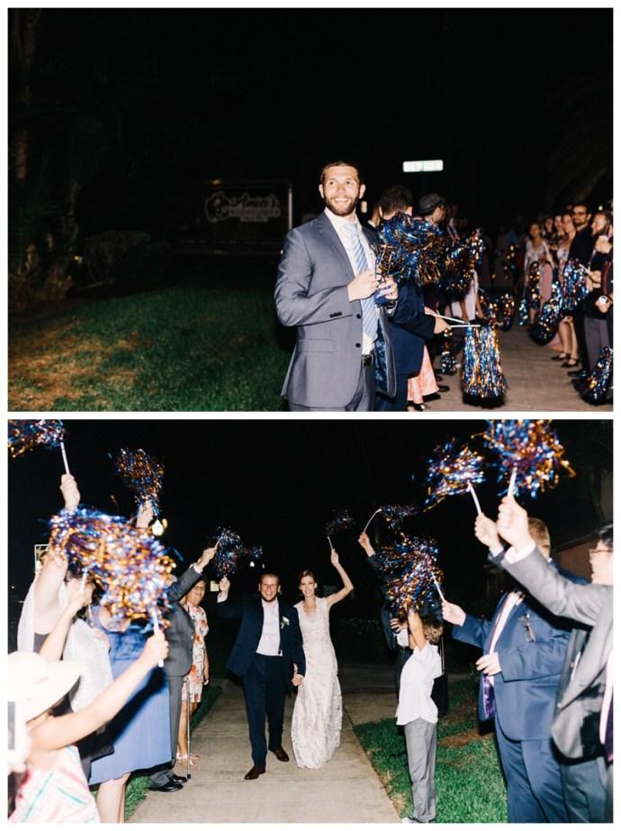 Lakeland_Wedding_Photographer_St-Petersburg-Womens-Club-Wedding_Michelle-and-Eli_St-Petersburg-FL_0122.jpg
