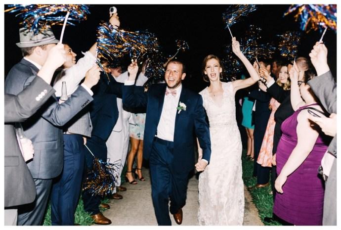 Lakeland_Wedding_Photographer_St-Petersburg-Womens-Club-Wedding_Michelle-and-Eli_St-Petersburg-FL_0123.jpg