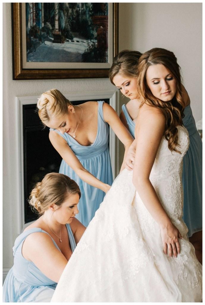 Lakeland_Wedding_Photographer_Clearwater-Yacht-Club-Wedding_Skyler-and-Robert_Tampa-FL_0012.jpg