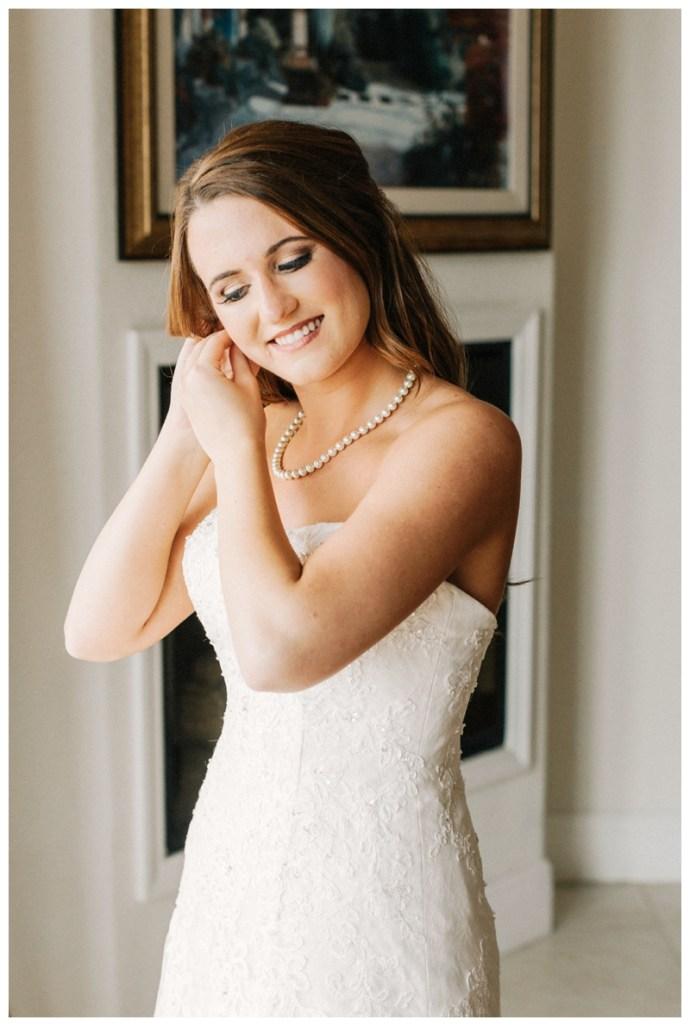 Lakeland_Wedding_Photographer_Clearwater-Yacht-Club-Wedding_Skyler-and-Robert_Tampa-FL_0015.jpg