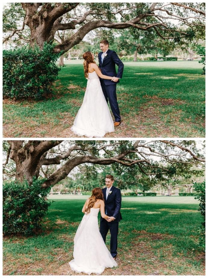 Lakeland_Wedding_Photographer_Clearwater-Yacht-Club-Wedding_Skyler-and-Robert_Tampa-FL_0027.jpg