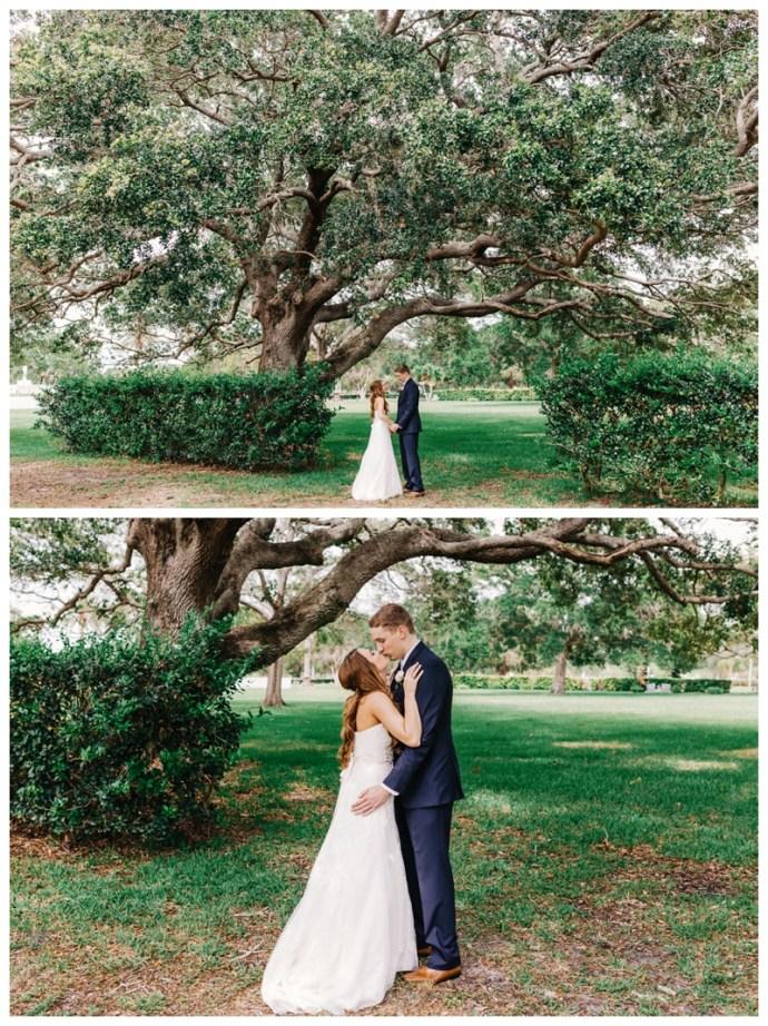 Lakeland_Wedding_Photographer_Clearwater-Yacht-Club-Wedding_Skyler-and-Robert_Tampa-FL_0030.jpg