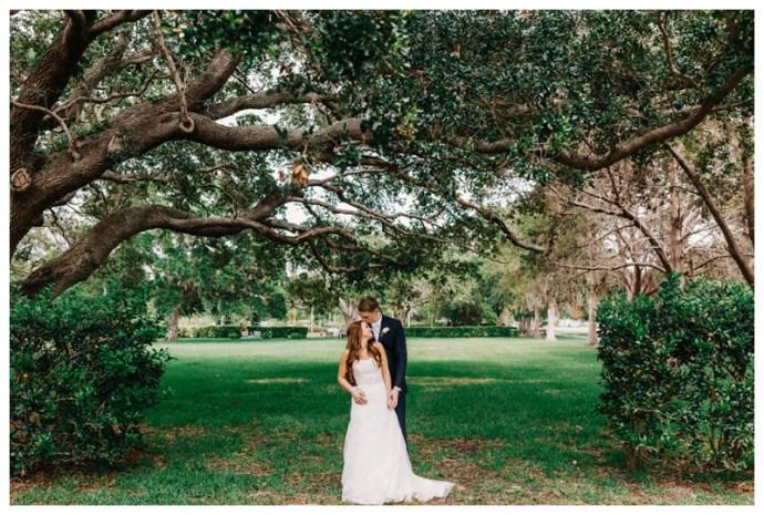 Lakeland_Wedding_Photographer_Clearwater-Yacht-Club-Wedding_Skyler-and-Robert_Tampa-FL_0033.jpg